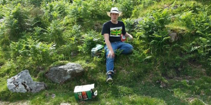 dartmoor-camping-2014