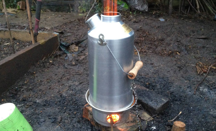 storm-kettle-allotment-tea-2014
