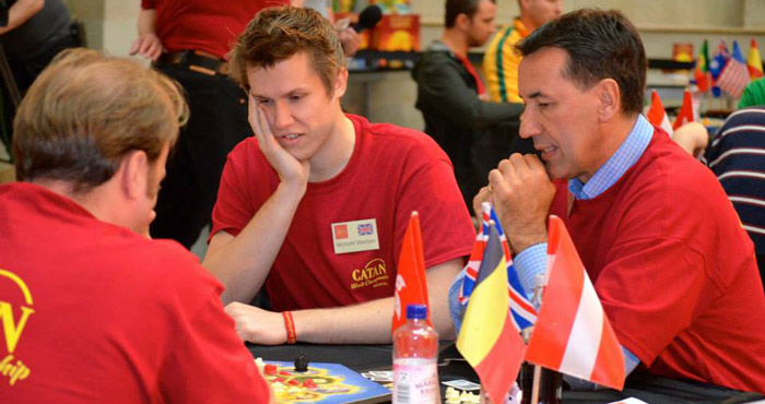 woody-hayday-world-catan-championship-berlin-2014