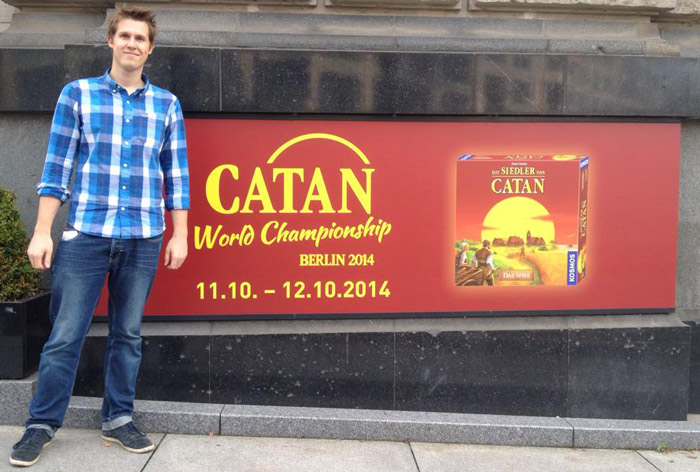world-catan-championships-woody-hayday-2014